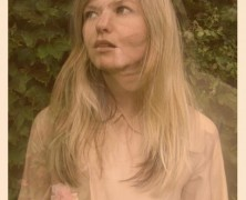 Still Corners – Cuckoo.