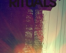 Rituals – Endless Mess.