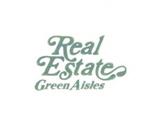 Real Estate – Green Aisles.