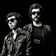 Justice – « Canon », « Newlands », « Helix », « civilization » (new album preview)