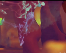 The Weeknd &#8211; &laquo;&nbsp;Initiation&nbsp;&raquo; (Unofficial Video)