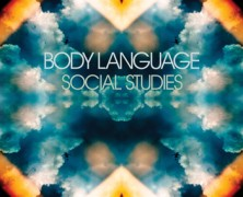Body Language – Social Studies (Deluxe Edition)