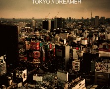 Beat Culture &#8211; Tokyo Dreamer (Lp)