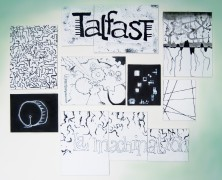 Talfast &#8211; La machination