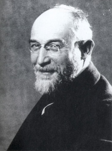 Erik Satie Net Worth