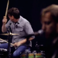 The Black Keys &#8211; Gold On The Ceiling (Clip)