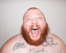 Action Bronson &amp; Party Supplies &#8211; &laquo;&nbsp;Hookers at the Point&nbsp;&raquo;