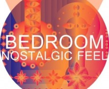 Bedroom – Nostalgic Feel