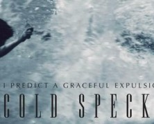 Cold Specks – I Predict A Graceful Expulsion ( FULL ALBUM Stream)