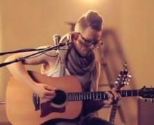 Bernhoft, le concours