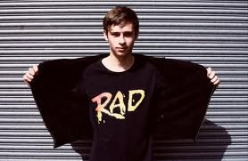 Ta ku remix nouveaut hip hop higher Flume Remix electro  Ta ku   Higher (Flume Remix) free DL tlchargement 3
