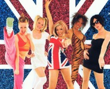 Guido minisky – Spice Girls – Wannabe (Guido.reedit)