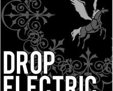 Drop Electric &#8211; Empire Trashed