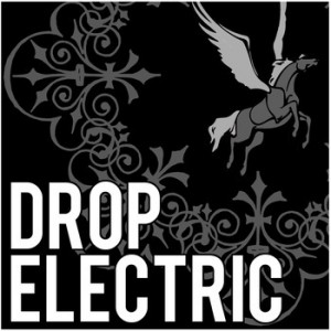 Shoegaze post rock Electronic Drop Electric Ambiant  Drop Electric   Empire Trashed  1777398744 1 300x300