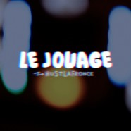 Le Jouage &#8211; Fort Element