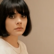 Bat For Lashes – Laura (#nsfw)