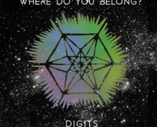 Digits – Where Do You Belong?