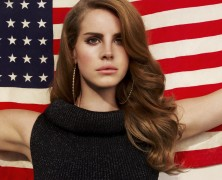 Lana del rey Unreleased tracks and others