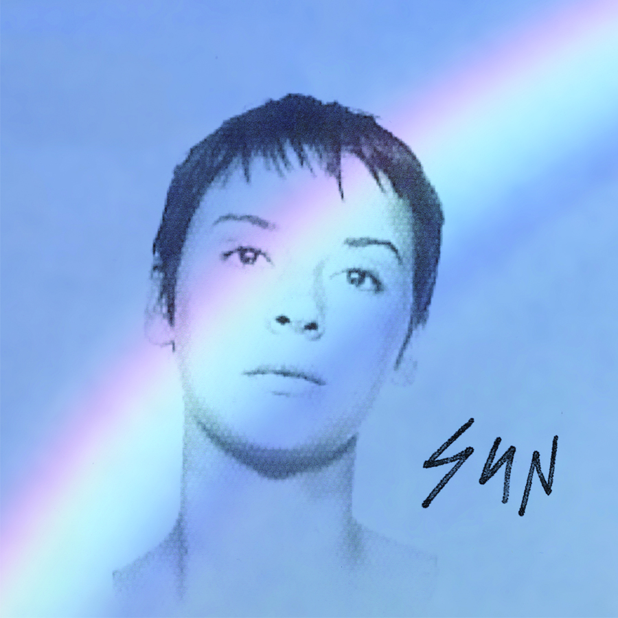 Sun (Full album stream) pop cat power sun cat power full stream Cat Power  Cat Power   Sun (Full album stream)