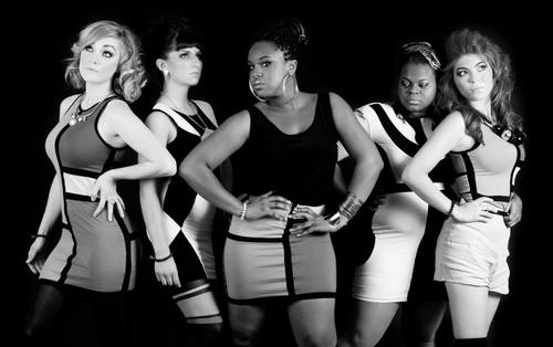 the boxettes nouveauté musique Music Video Cracks Wont Fade beatbox  The Boxettes   Cracks Wont Fade (Live Sessions) The+Boxettes+AczHkExCIAEIXic