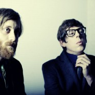 "The Black Keys – ""I Got Mine (Tobacco Remix)"""