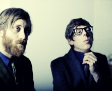 The Black Keys  I Got Mine (Tobacco Remix)