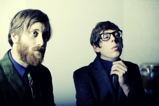 "the black keys remix the black keys I Got Mine (Tobacco Remix) black key remix  The Black Keys – ""I Got Mine (Tobacco Remix)"" The Black Keys Brothers 1  color"