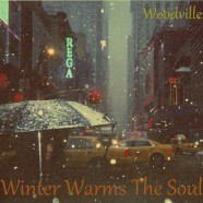 Woodville &#8211; Winter Warms The Soul