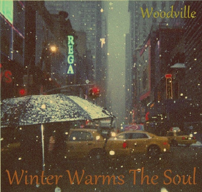 Woodville Winter Warms The Soul soul russia soul ambient soul  Woodville   Winter Warms The Soul artworks 000017528665 6gxeu5 crop