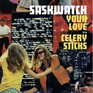 Saskwatch &#8211; Your Love
