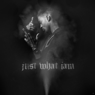 Kid Cudi {Just What I Am}