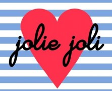 Jolie Joli – Dreaming Girl