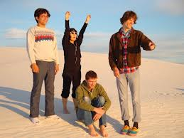 The Trouble with Candyhands rock NOISE Deerhoof Breakup Song  Deerhoof   The Trouble with Candyhands tlchargement