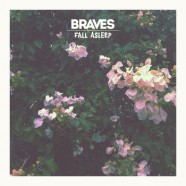 Braves &#8211; Saw You