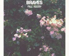 Braves – Saw You