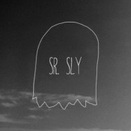 Sr. Sly  Ghost and found out you