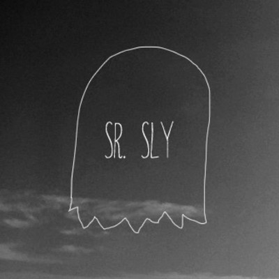 Sr. Sly pop Ghost and found out you electro dcouvertes musicales  Sr. Sly  Ghost and found out you avatars 000021393774 6bworj crop