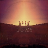 ODESZA – Summer's Gone