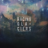 Racing Glaciers – South