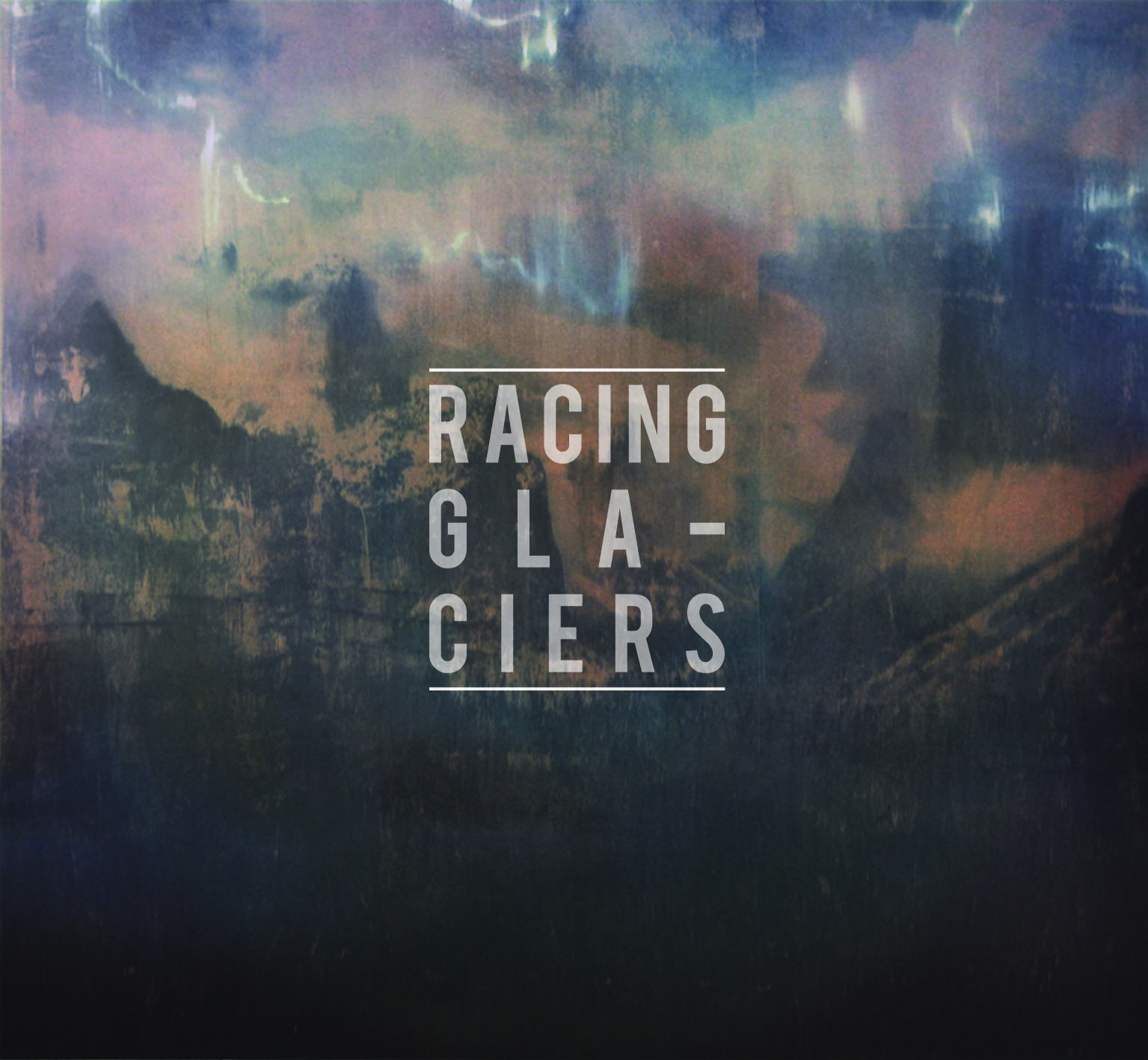 South Racing Glaciers pop  Racing Glaciers   South 4124946610 1