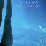 Go Cozy &#8211; Sophie Starlight