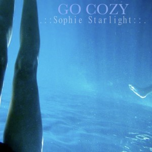 Shoegaze Go Cozy dream pop  Go Cozy   Sophie Starlight  775883848 1 300x300