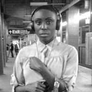 Laura Mvula – She