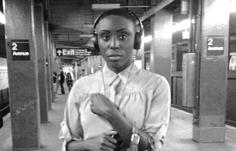 soul She pop Laura Mvula  Laura Mvula   She Laura+Mvula+lauramvulashestreaming 485x310
