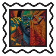 Toro Y Moi &#8211; So Many Details