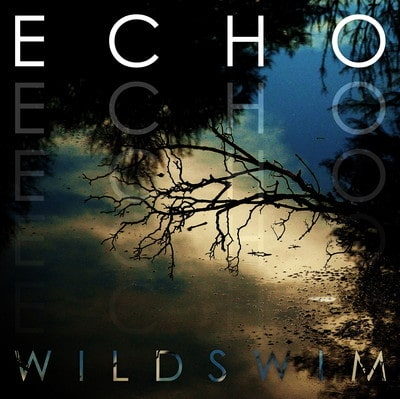 Wild Swim pop Echo  Echo   Wild Swim avatars 000023350449 e1qsnm crop