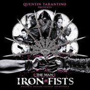 The Man With The Iron Fists Full Stream Soundtrack (and clip)