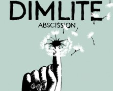 Dimlite – Abscission