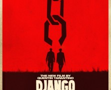 James Brown & 2Pac – Unchained (  Django Unchained soundtrack)