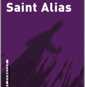 Saint Alias